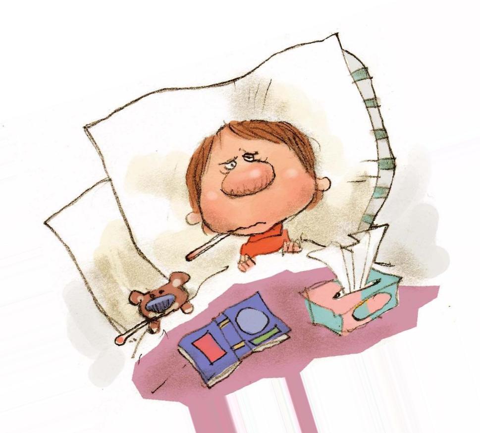 kartinki-profilaktika-grippa--dlya-deteyy-19